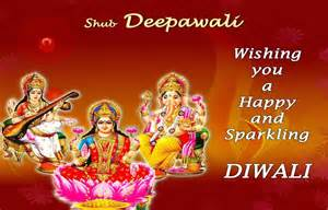 subh diwali wishes quotes in hindi wishing you amp your family a sparkling diwali devi laxmi