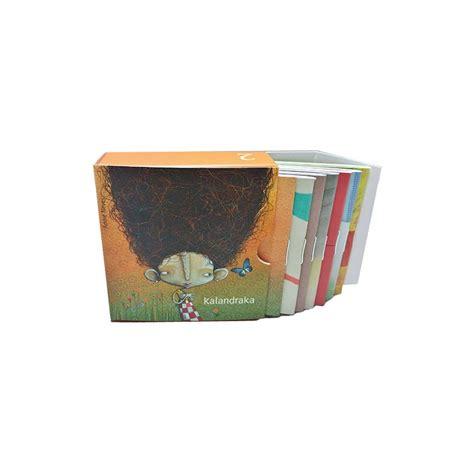 gratis libro e minilibros para sonar imperdibles 2 para leer ahora minilibros imperdibles 2 de varios autores varios ilustradores