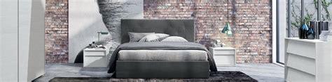 da letto in offerta da letto completa in offerta etnico moderna