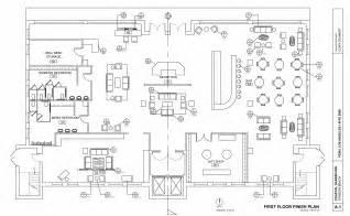 hotel lobby floor plans hotel design development drawings autocad coryschmidtdesigns
