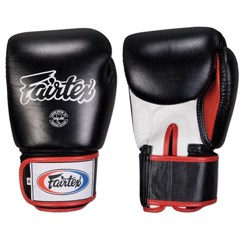 10 best muay thai boxing gloves for ultimate padding fairtex gloves bgv1 review high quality comfortable