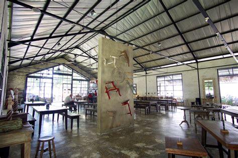 Epic Coffee Yogyakarta 6 tempat ngopi recommended di yogyakarta pergidulu