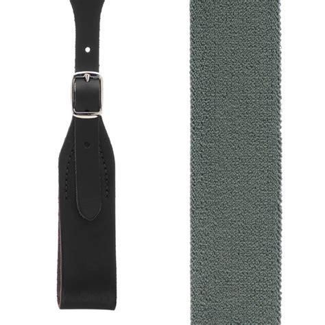 comfortable suspender belt comfortable suspender belt 28 images sexy black