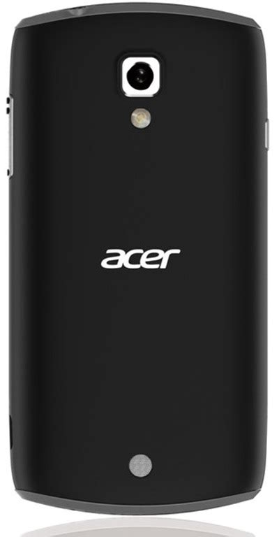 Hp Acer Liquid Glow acer liquid glow specifications and price details