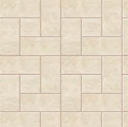 Wall Pattern Shower Wall Patterns Liberty Home Solutions Llc