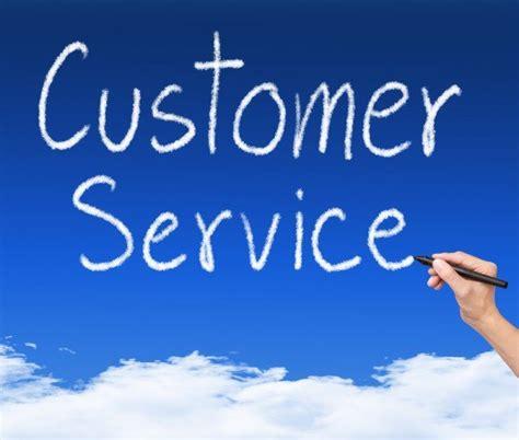 Blacklist Cust Yang Sangat Parah sribu 6 cara jitu membuat customer service anda jadi lebih baik