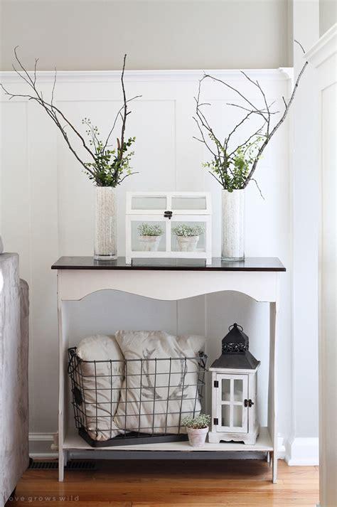diy ideas for home decor home decor diy projects farmhouse design the 36th avenue
