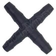 Connector 3 4 Inch Ke Selang Pe Ukuran 16 Mm check valve 1 2 quot ke selang 16 mm bibitbunga