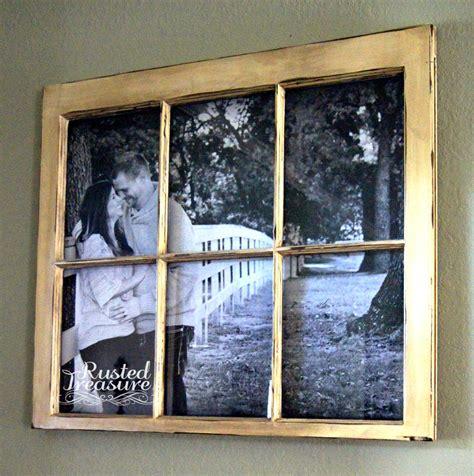 window frames window frames diy