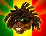 wallpaper rasta gif pin rasta gif rastafarian pelautscom on pinterest