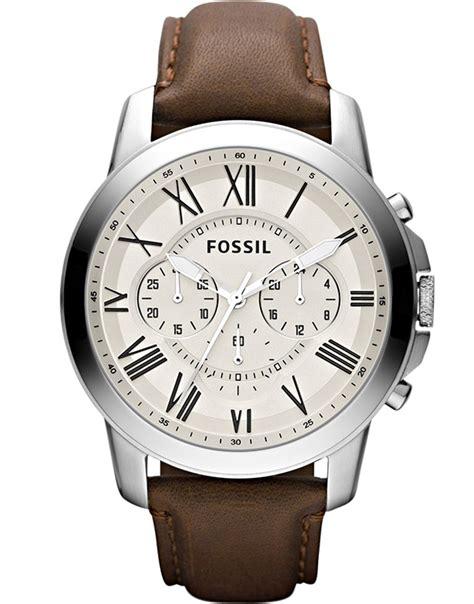 lei fashion barbatesc bbshop magazin online de ceasuri originale ceas fossil grant fs4735 pret 593 lei fashion