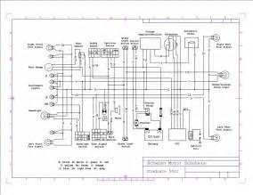 stir plate wiring diagram efcaviation
