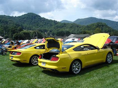Location D Auto Mustang 2015 ford mustang battery location html autos post