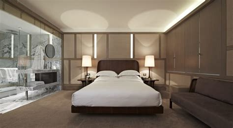 hotel bath in bedroom hotel bath ideas for the master bedroom