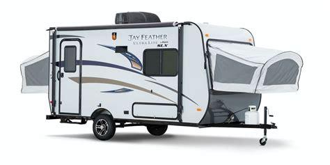 Jayco Eagle Floor Plans 2015 jay feather slx travel trailers jayco inc
