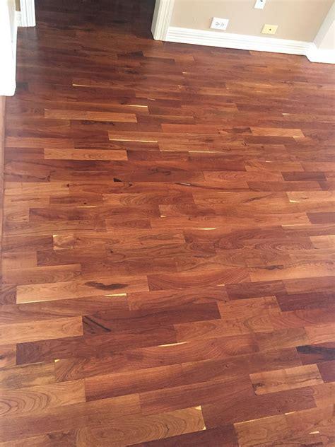 hardwood floors fort worth on feedspot rss feed