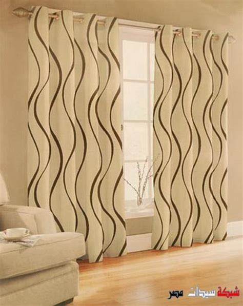 indian curtains designs living room design with indian drapes curtain design 2014