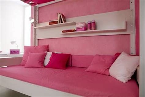 girls bedroom sofa comfortable sofa under the canopy bed girl s room