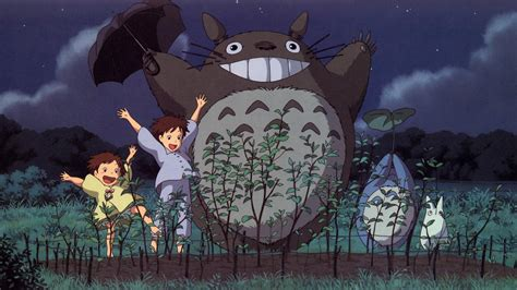 film d animation ghibli studio ghibli s hayao miyazaki to come out of retirement