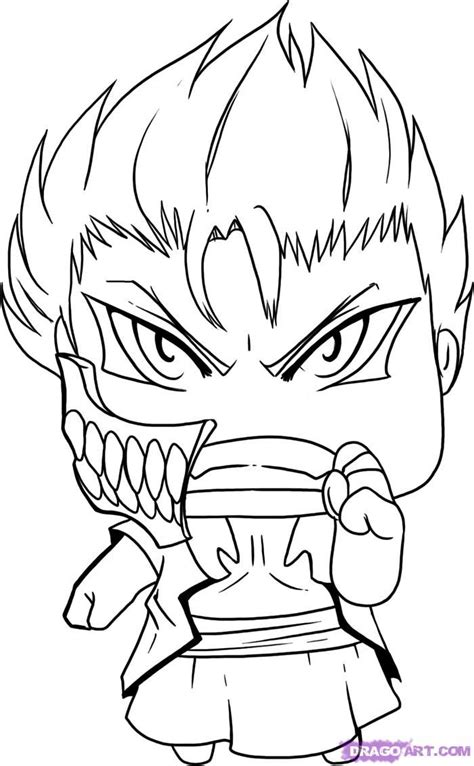 chibi superheroes coloring pages 11 pics of superheros coloring pages dragoart chibi