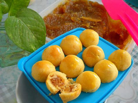Nastar Nanas Cookies Natal file kue nastar jpg wikimedia commons