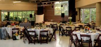 milwaukee wedding caterers milwaukee catering list milwaukee wedding caterers affordable catering special