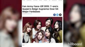 billboard fan army 2017 vote will the queens reign in the 2017 fan army face off