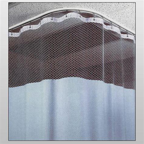 hospital curtains track pin by lydia mortensen on church nursery ideas pinterest