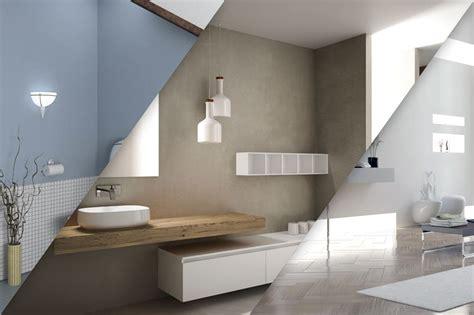 colore bagno bagno quale colore scegliere per le pareti arcobaleno