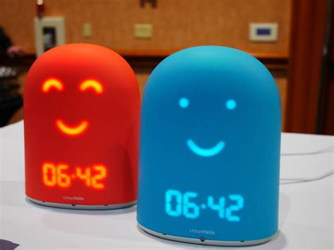 toddler alarm clock 6 best parent picks care com community could this smart alarm clock replace baby monitors