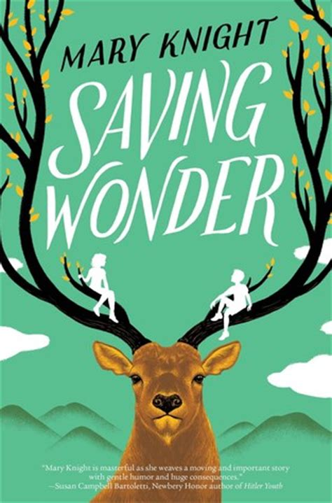 saving books saving by reviews discussion