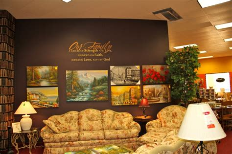 Resale Furniture Stores by Resale Living Furniture Consignment Sioux Falls Sd
