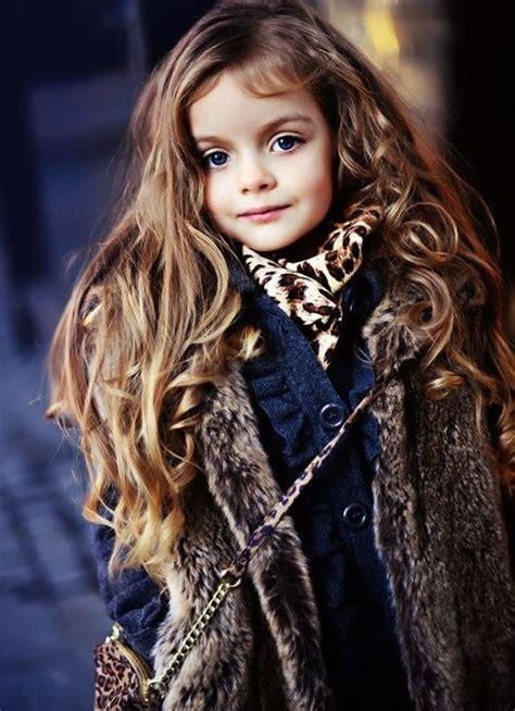 how cute 4 year old russian model xinhua englishnewscn 外国小萝莉好听图片