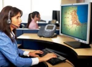 bureau call center hurricane earl crisis center opened by onstar