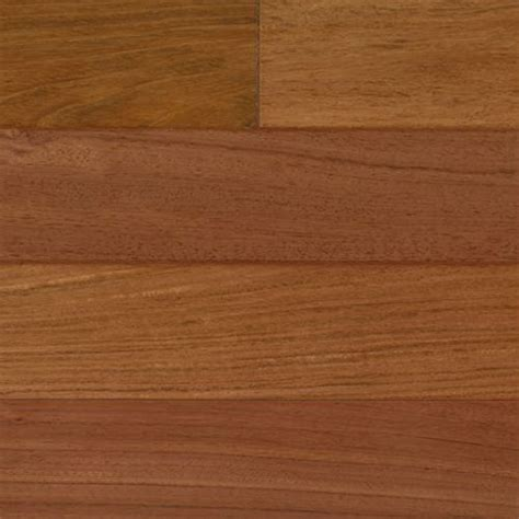 hardwood floors indusparquet hardwood flooring      engineered exotics brazilian