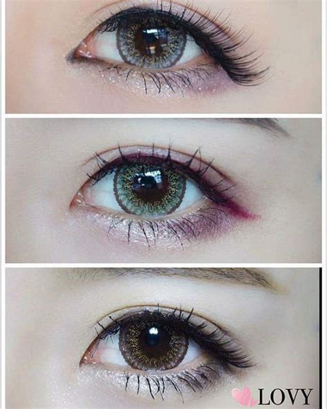define  eyes   vivacious eye makeup ideas