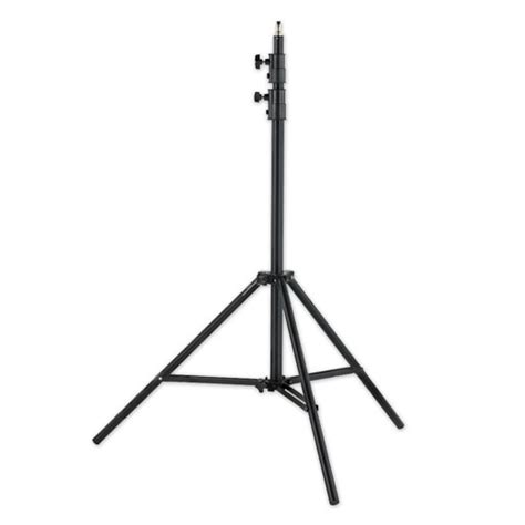 heavy duty light stand westcott 10 heavy duty light stand 9910