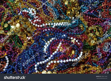 pink and blue mardi gras background made mulitcolored including gold purple stock