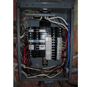 when was aluminum wiring used in houses how bad is residential aluminum wiring about the house castanet net