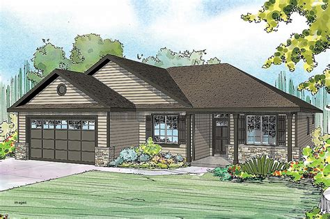 reverse ranch house plans house plan awesome reverse ranch house plans reverse ranch house plans inspirational