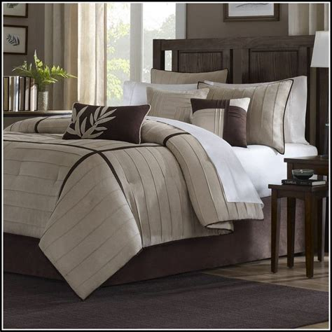comforter sets queen with curtains queen comforter sets with matching curtains curtains