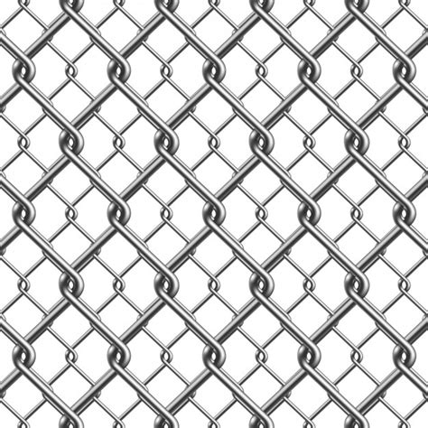 mesh pattern ai reinforcing mesh background vector free download