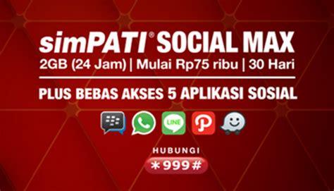 mengubah kuota malam menjadi 24 jam three cara mengubah kuota chat social max simpati menjadi
