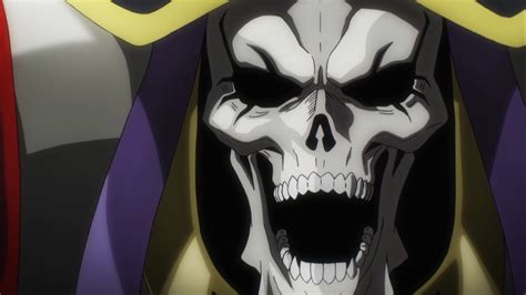 R Anime Overlord by Spoilers Overlord Ii Episode 5 Discussion Anime