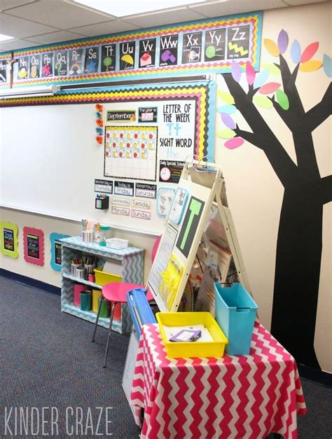 17 best images about bulletin board ideas on