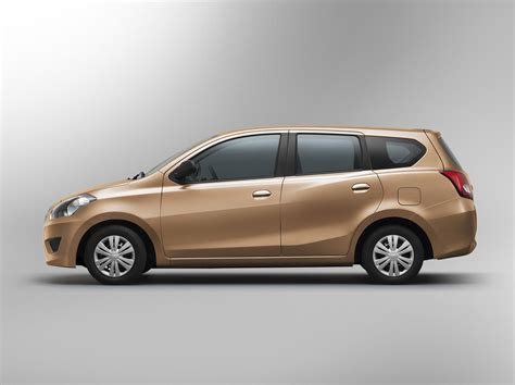 nissan datsun new datsun go 9 images nissan pushes datsun brand with new
