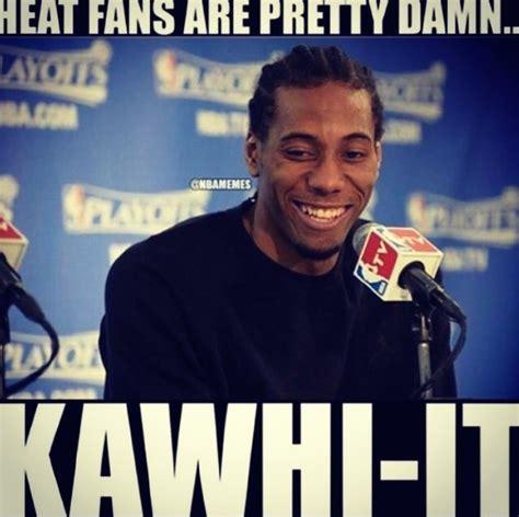 The Heat Meme - lebron spurs meme lebron james heat memes foto bugil