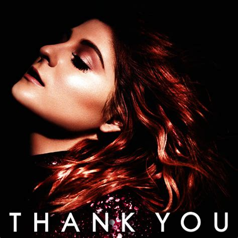 download mp3 no from meghan trainor thank you by meghan trainor mp3 download artistxite com