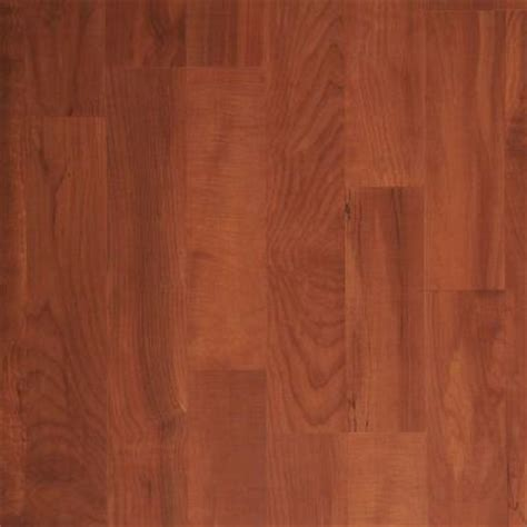 Sycamore Hardwood Floors by Pennsylvania Traditions Sycamore 12 Mm Thick X 7 96 In