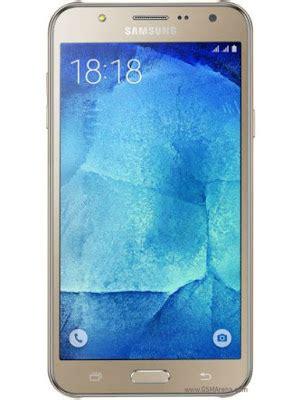 Harga Samsung Galaxy J7 Update harga samsung galaxy j7 dan spesifikasi terbaru update